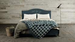 Manželské postele, moderné a tradičné